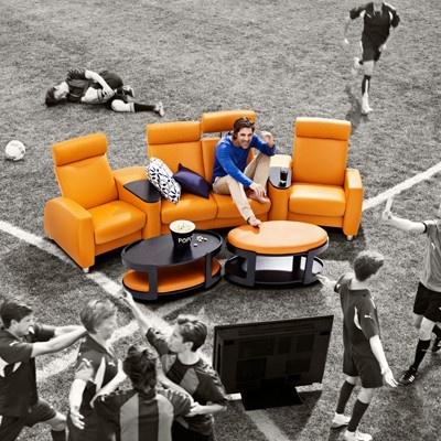17 best images about stressless world on pinterest. Black Bedroom Furniture Sets. Home Design Ideas