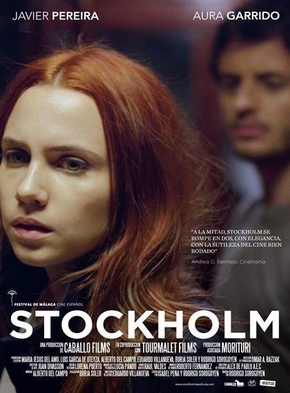Stockholm 720p Hd Tek Parça izle