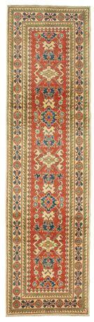 Kazak szőnyeg ANE551 84x307 Honnan Pakisztán - CarpetVista ez sem jó???