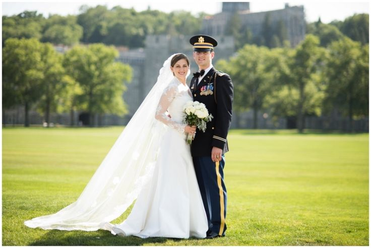 west_point_military_academy_old_cadet_chapel_the_thayer_hotel_wedding_photography_65