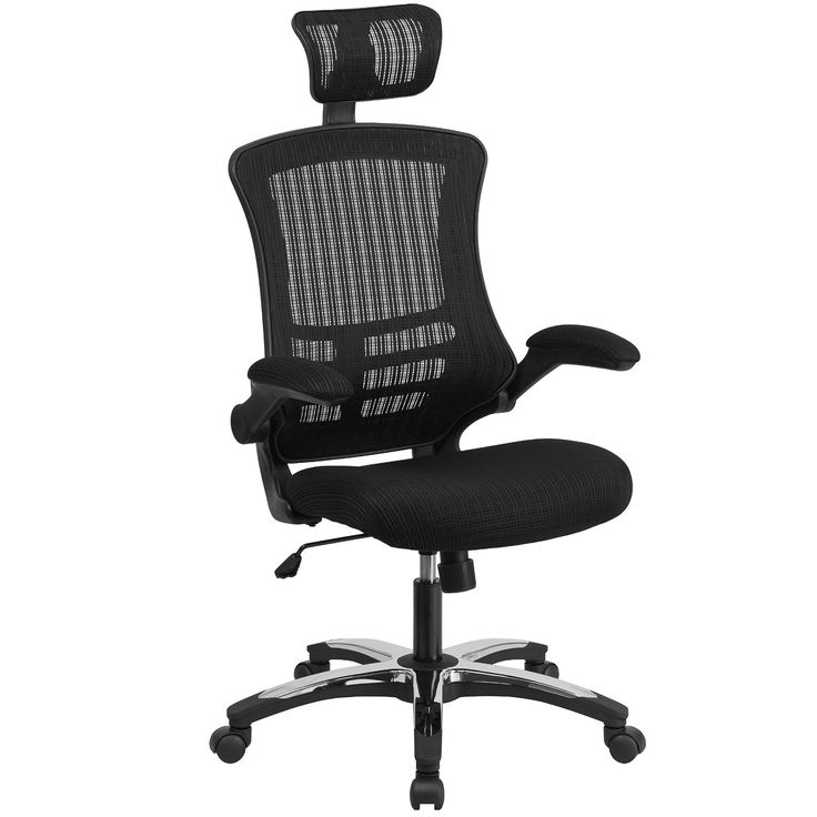 High End Task Chairs 7 Pick Freedom Task Chair Best Leather