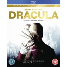 http://ift.tt/2dNUwca | Bram Stoker's Dracula Special Edition Blu-ray | #Movies #film #trailers #blu-ray #dvd #tv #Comedy #Action #Adventure #Classics online movies watch movies  tv shows Science Fiction Kids & Family Mystery Thrillers #Romance film review movie reviews movies reviews