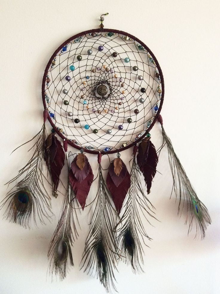 diy native american decor 10 ideas about catcher decor on 10782
