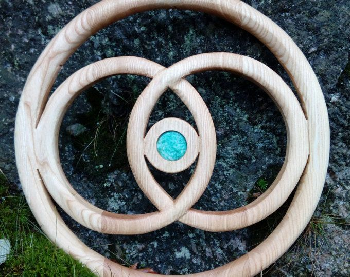 Browse unique items from Powerofwood on Etsy, a global marketplace of handmade, vintage and creative goods.
