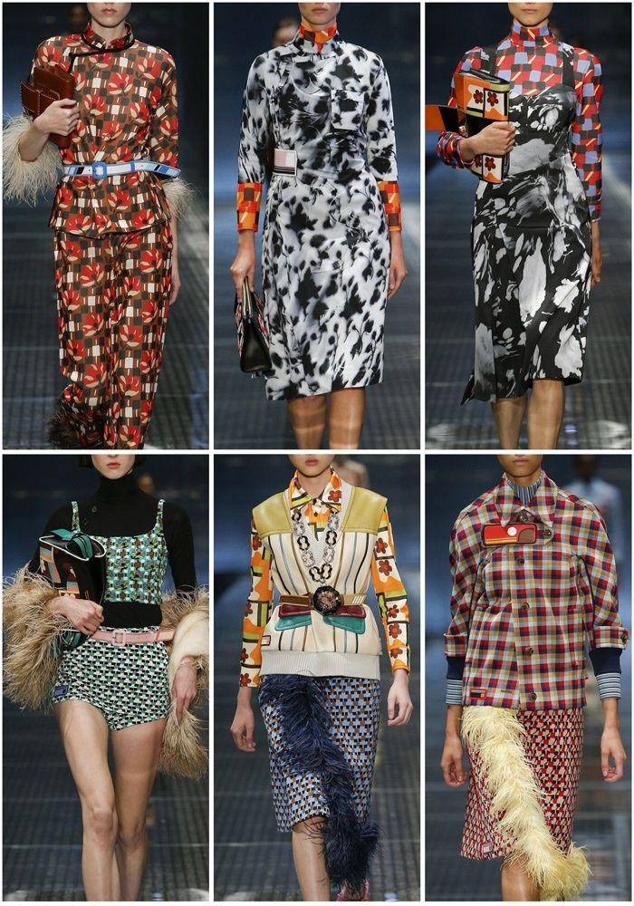 milan-fashion-week-print-trends-ss17-catwalk-pattern-1