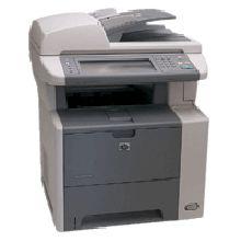 Ink & Toner Cartridges Australia. Cheap printer inks for your LaserJet M3027 - PrinterCartridges.com.au