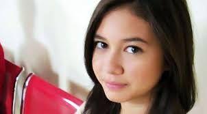 Yuki Kato as Ajeng in Arti Sahabat :)