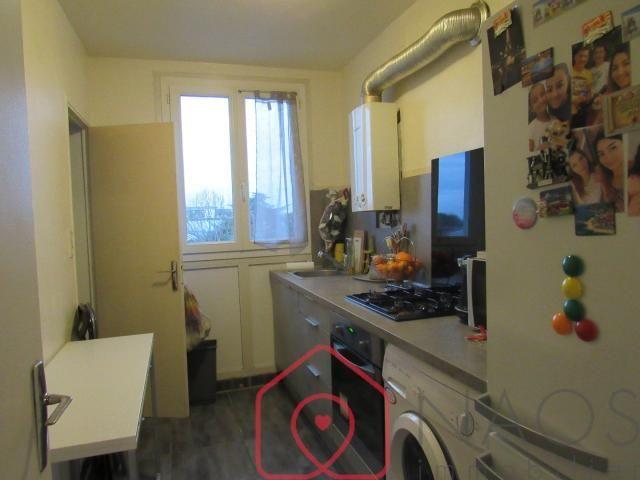 Achat Appartement St Maixent L Ecole 79400 A 75 000 9241995 En 2020 Appartement Vente Appartement Achat Appartement