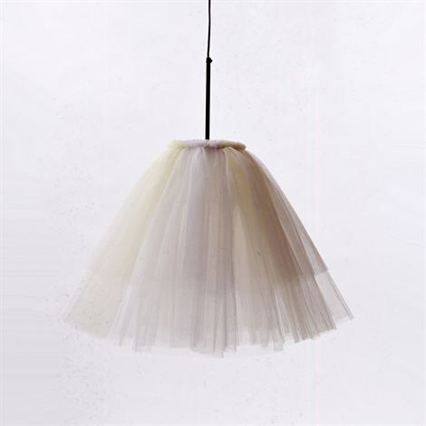 Liv lamp