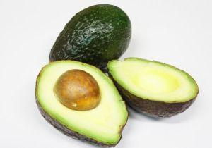 """世界一栄養価の高い果物の脂肪が """"脂肪を制す"""""""