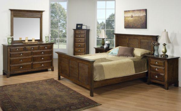 Victoria-Falls-Bedroom[1]
