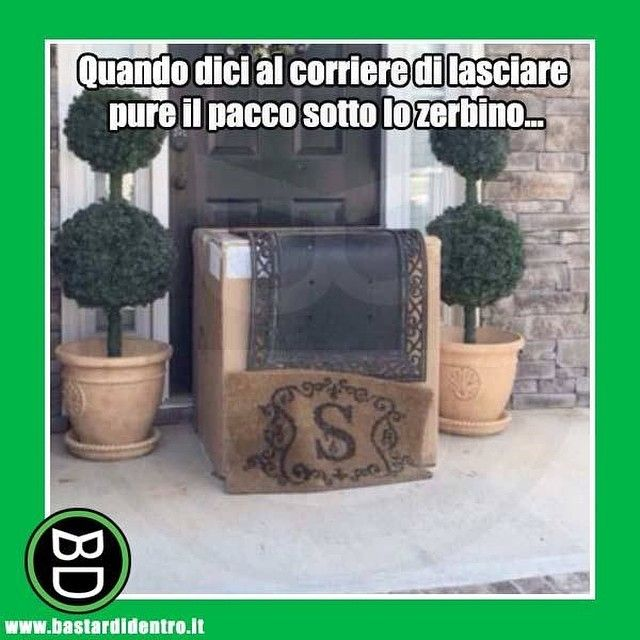 #bastardidentro #pacco #zerbino #ipnoticamentebastardidentro www.bastardidentro.it
