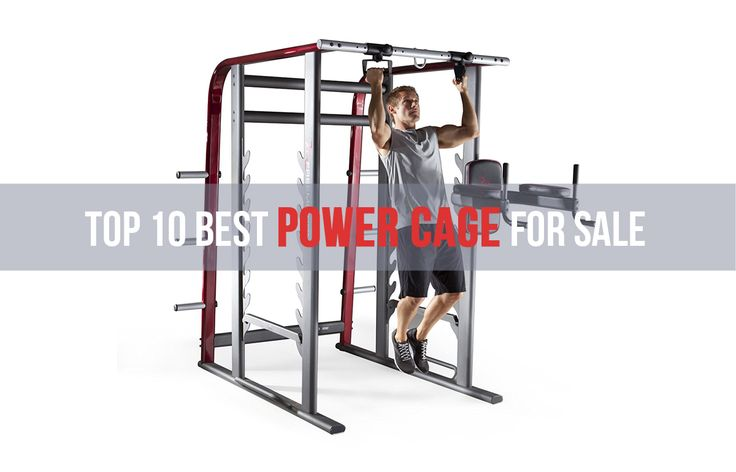 Top 10 Best Power Cage for Sale Review  #top #best #powercage #power #cage #rack #forsale #review #fitness #homegym #gym #marcy #xmark #freemotion #valorfitness #capbarbell