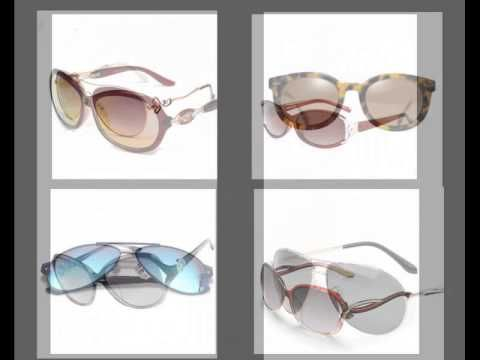 http://blinghall.com Outdoor Sports Sunglasses Wholesale from China,Ski sunglass, fishing, hiking, swimming, riding sunglasses for women, bicycles …