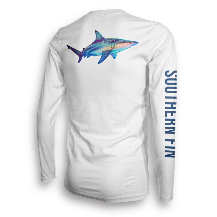 12 best images about products on pinterest long sleeve for Best fishing shirts