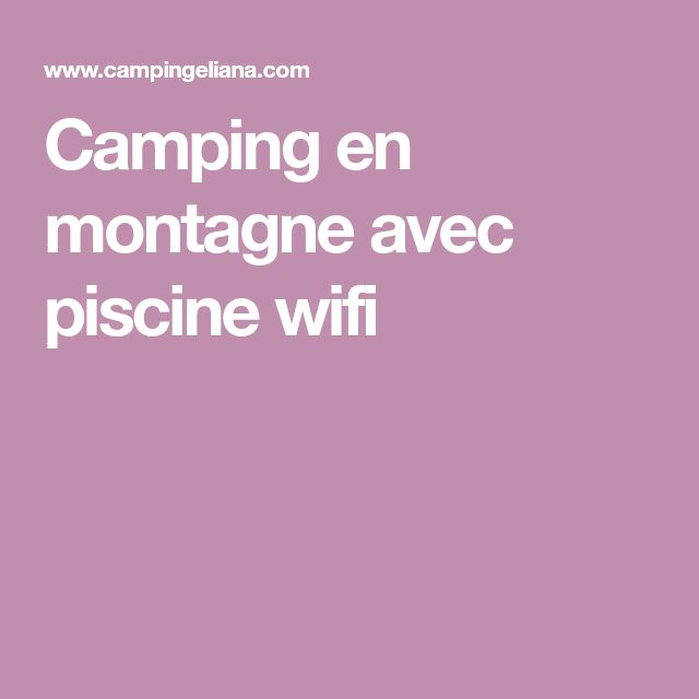 Corfu Camping Dionysus Greece - About Us Campings avec piscine