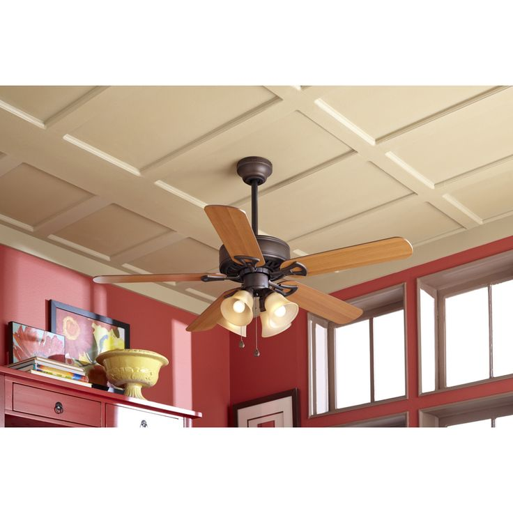 41 Best Ceiling Images On Pinterest Exposed Beams