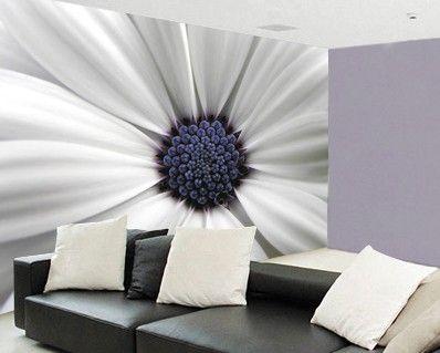 Natuurlijke zachte tinten voor een rustige uitstraling in de woonkamer!