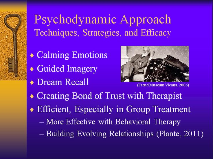 psychology and reality therapy approach 1 counseling skills and techniques 6 reality therapy counseling 61 introduction to reality therapy reality therapy (rt) is an approach to psychotherapy and.