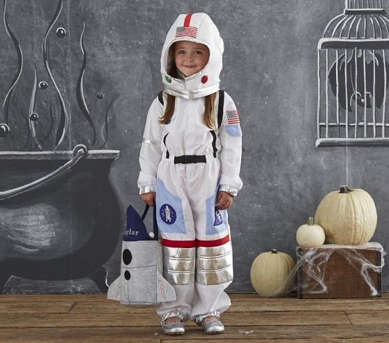 25 best ideas about astronaut costume on pinterest astronaut diy kids astronaut costume and. Black Bedroom Furniture Sets. Home Design Ideas