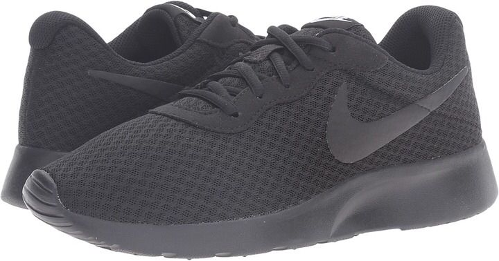 Nike - Tanjun Women s Running Shoes  sscollective  affiliate ... 7a49e6d2c221
