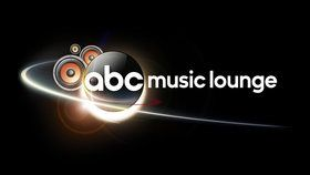 Welcome, fans! Watch full episodes, play trivia games and read recaps for every episode at your home for all things Music Lounge.