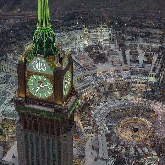 #photoislam #madinah #makkah #مكه_المكرمه #مكة #المدينة_المنورة #islam #islamic
