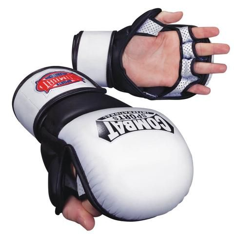 Combat Sports Mma Extra Safe Sparring Gloves In 2020 Combat Sport Sparring Gloves Mma Gloves