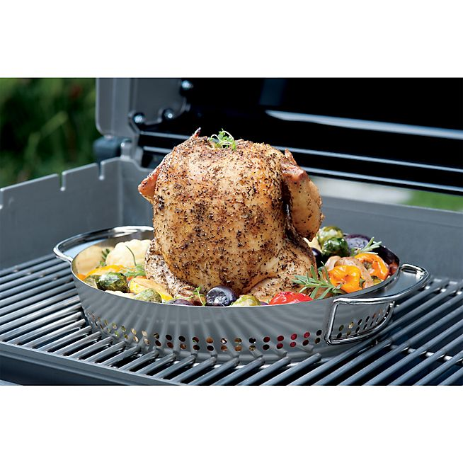 weber bbq memorial day sale