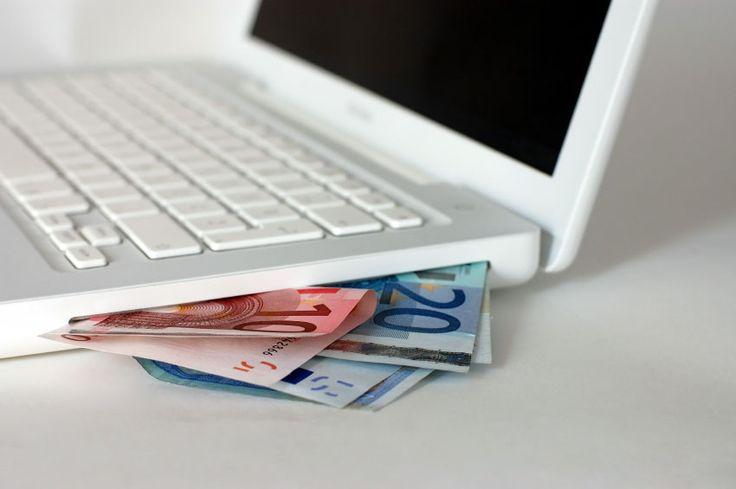 Conoce los préstamos Dineo - http://www.belgeuse.org/conoce-los-prestamos-dineo/