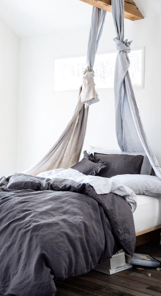 Bedroom | ベッドルーム | Camera da Letto | Dormitorio | Chambre à Coucher | спальня | Boudoir | Bed | Decor |