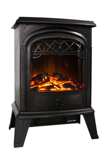 27 Best Images About Stove Heaters On Pinterest Vintage Inspired Stove Fireplace And Electric