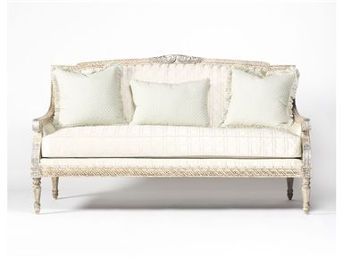 Perfect Shop For Paul Robert Sofa, And Other Living Room Sofas At Goods Home  Furnishings In North Carolina Discount Furniture Stores Outlets.