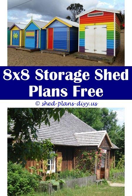 Unique Storage Shed Plans my shed plans free downloadDiy Cedar Shed
