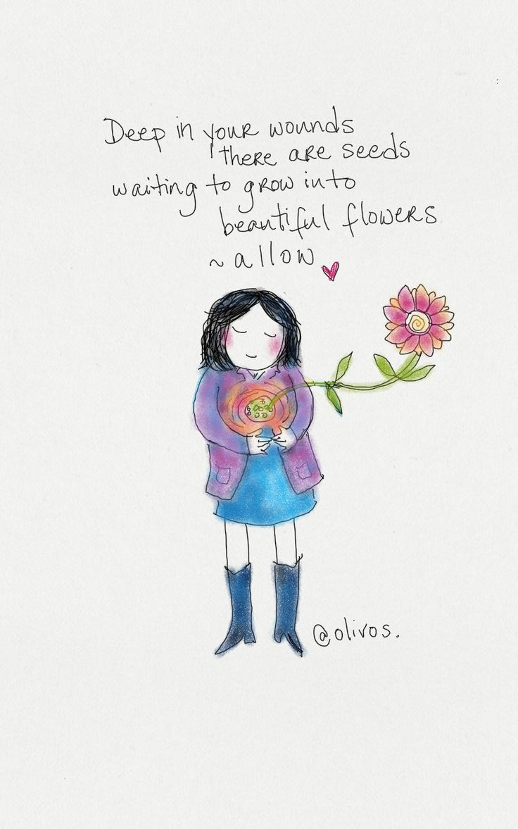 Etsy Art 39 Best Inspirational Art Doodles Motivational Quotes With Art