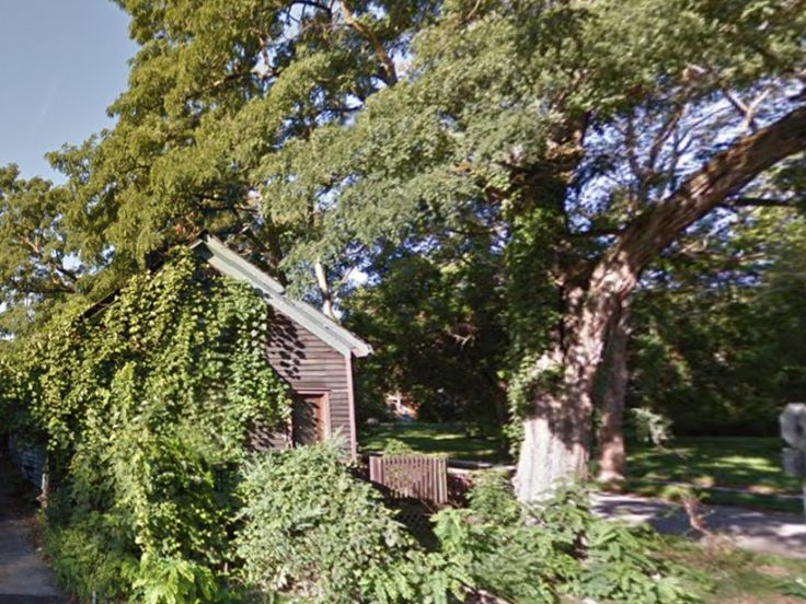 Cheap House For Sale In Cleveland, Ohio