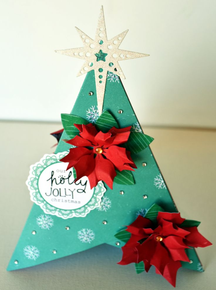 Masculine Christmas Tree 281 best kaiser craft images on pinterest   card making, masculine