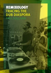 This book explores the origins of dub in 1970s Kingston, Jamaica, and traces its evolution as a genre, approach and attitude to music to the present day. Stopping off in the cities where it has made most impact – London, Berlin, Toronto, Bristol and New York -- Remixology spans a range of genres, from post-punk to dub-techno, jungle to the now ubiquitous dubstep