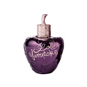 Conte de fées absolu, la nouvelle pépite du jardin fantasmé de Lolita Lempicka sublime les notes cultes du Premier Parfum, créé il y a bientôt 20 ans. Il est dédié à toutes les femmes en quête d'un trésor olfactif. Oriental grisant qui s'assume, Le Parfum est vertigineux et élégant, aussi intense qu'intimiste. Sa puissance est insaisissable, énigmatique et magnétique. En son cœur palpitant, la violette irisée, la profondeur du jasmin et l'intensité du cèdre, subliment un sillage extatique…