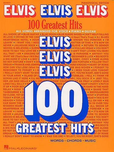 48 Best Elvis Presley Images On Pinterest Elvis Presley Sheet