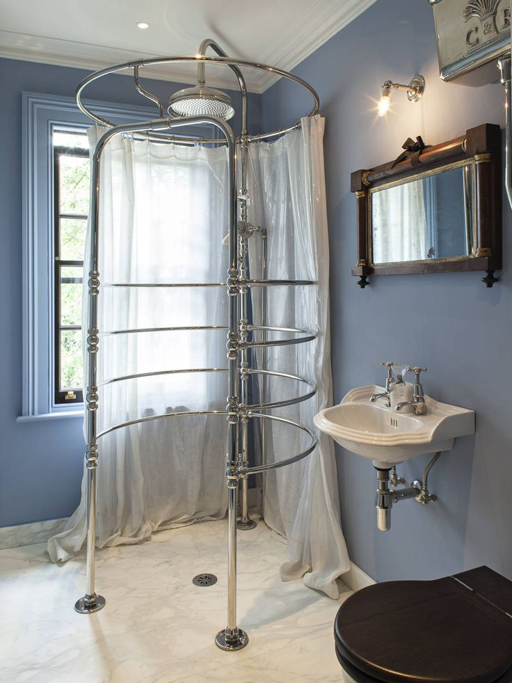9 stellar showers worth singing about modern bathrooms