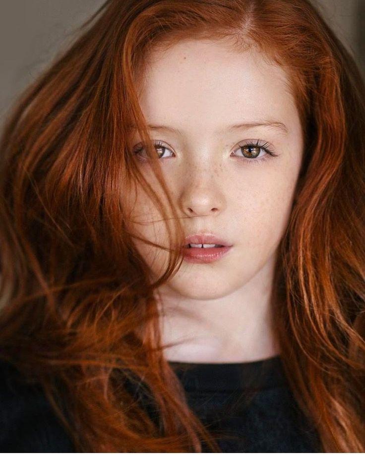 Ruby Grace Barker