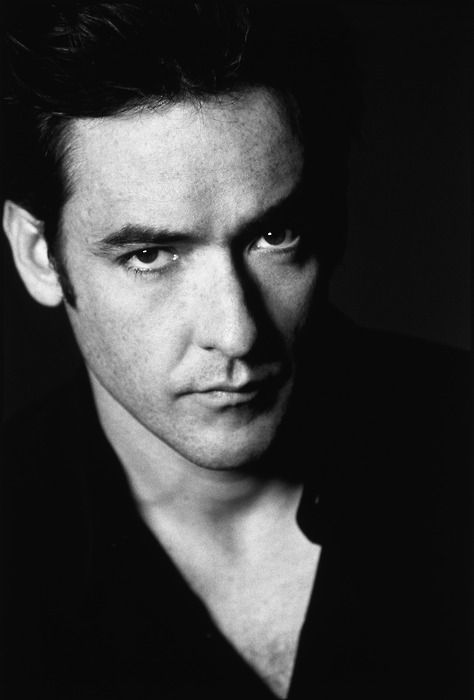 John Cusack :)  My sweetie finally got his much deserved Star on Hollywood Blvd.