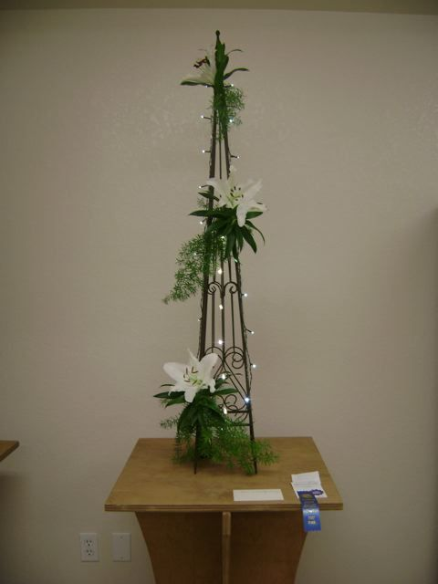 Royal Palm Garden Club Flower Show | Fort Myers-Lee County Garden ...