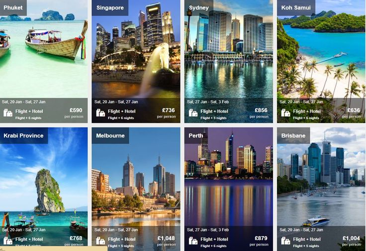 Grab £50 OFF #Package #Discount On #Flight + #Hotel #Bookings At #Expedia #Voucher_Codes #Discount_Codes #Promo_Codes #Coupon_Codes #TravelDeals #DealOfTheDay #ExpediaUK #UnitedKingdom