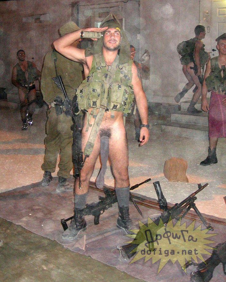 Gay Army Porn 30