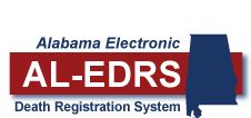 Alabama Electronic Death Registration System (EDRS) #electronic #medical #records #system http://rwanda.nef2.com/alabama-electronic-death-registration-system-edrs-electronic-medical-records-system/  # Alabama Electronic Death Registration System (EDRS) Alabama's Web-based System for the Electronic Death Registration System (EDRS) allows Vital Records Providers such as funeral homes, physicians, coroners, medical examiners, nursing homes, hospitals, etc. to submit death certificates…