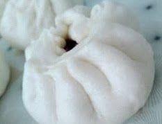 Resep Kue, resep bakpao isi daging ayam, resep bakpao coklat, resep bolu kukus, resep bakpao daging, resep bakpao telo, resep bakpao isi kac...
