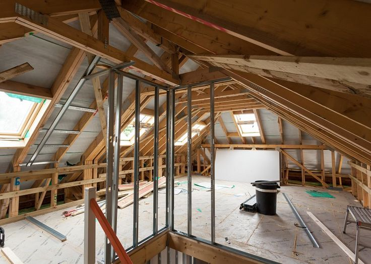 19 best roof solutions images on pinterest roof trusses for Truss lofts