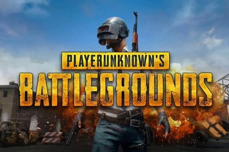 Pubg roulette site. Pubg double site. Pubg jackpot site. Pubg fast jackpot site. Pubg crash site. Pubg lottery site. Free Pubg skins. Free Pubg money. how to get pubg skins. free pubg referral codes. pubg case opening site. pubg. pubg betting sites. how to get free pubg skins. how to get free pubg money. free pubg gambling money.    SITE: https://pubg-gambling-sites.tk/?utm_content=social-kvgr8&utm_medium=social&utm_source=SocialMedia&utm_campaign=SocialPilot